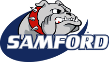 Samford_Bulldogs