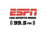 espn-hogsportsradio