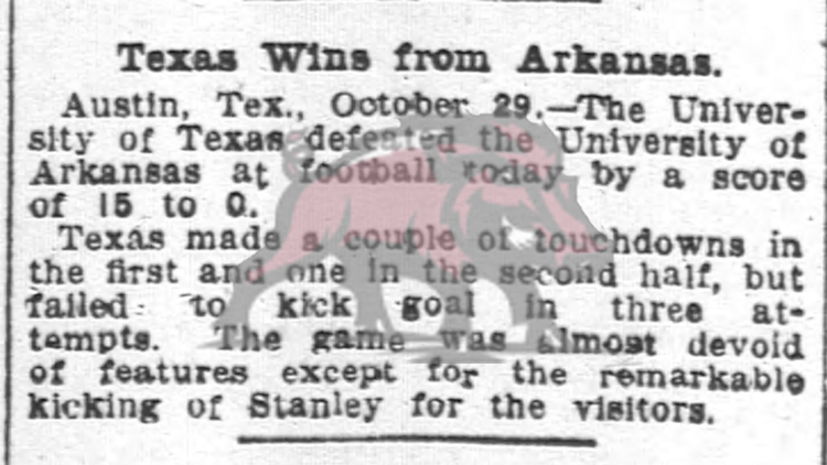 1903-10-30 The_Atlanta_Constitution_Fri__Oct_30__1903_p. 10 Arkansas Texas