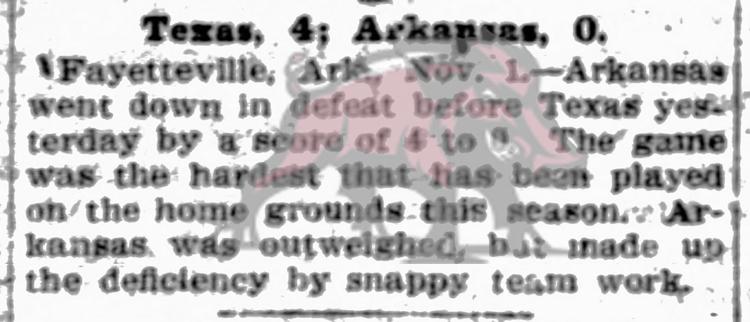 1905-11-01 The_Wichita_Beacon_Wed__Nov_1__1905_ p.7 Arkansas Texas