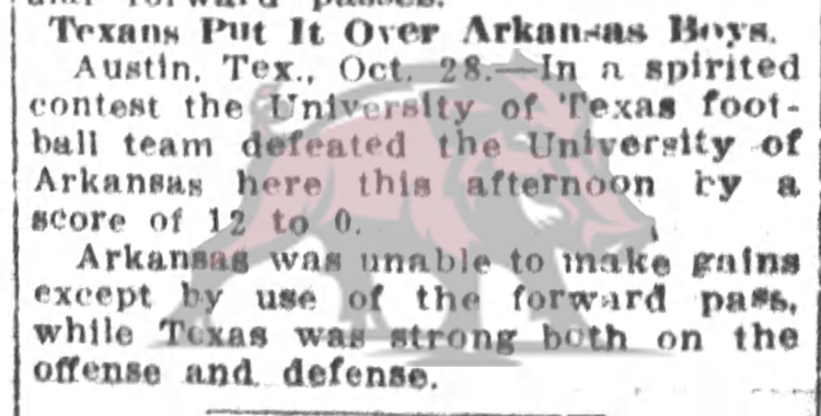 1911-10-29 The_Charlotte_Observer_Sun__Oct_29__1911_p. 10 UA Texas