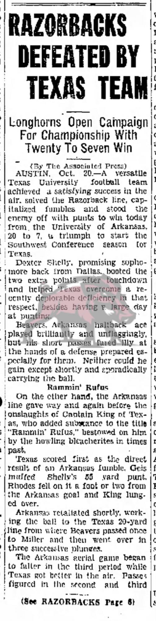 1928-10-21 Abilene_Reporter_News_Sun__Oct_21__1928 p. 4 Game 12