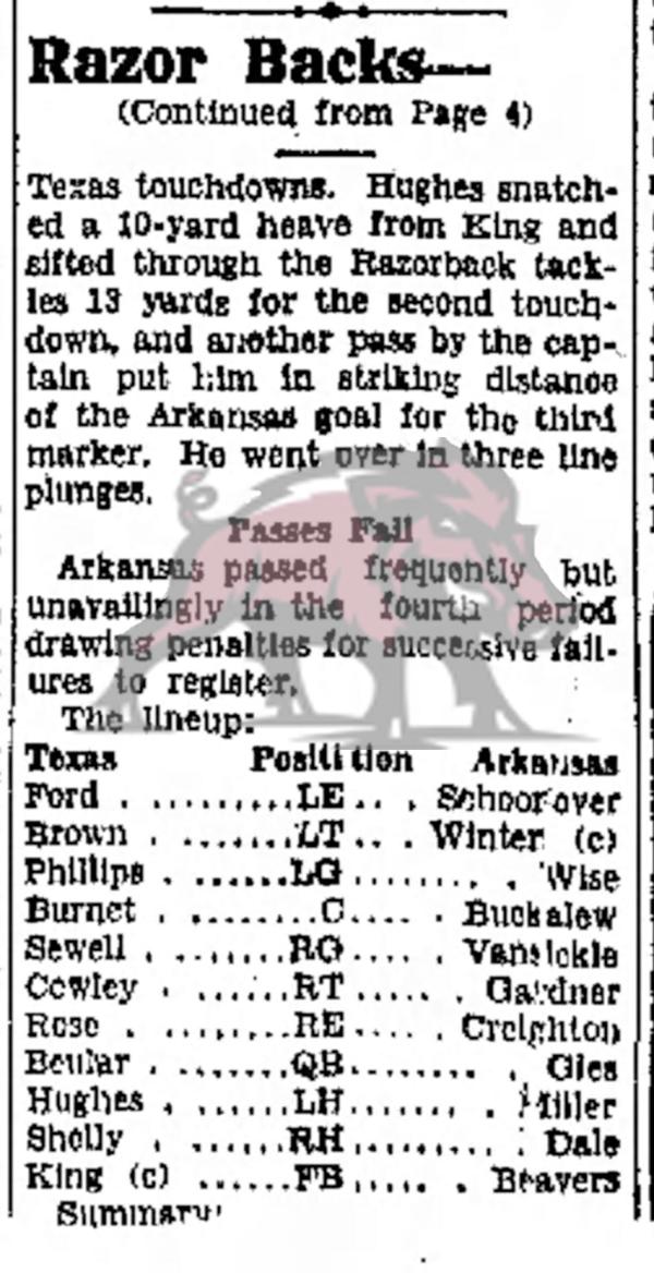 1928-10-21 Abilene_Reporter_News_Sun__Oct_21__1928 p. 6 Game 12