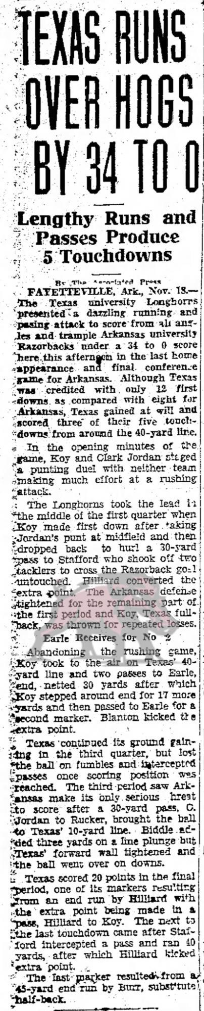 1932-11-19 Abilene_Reporter_News_Sat__Nov_19__1932 p. 2 Game 14