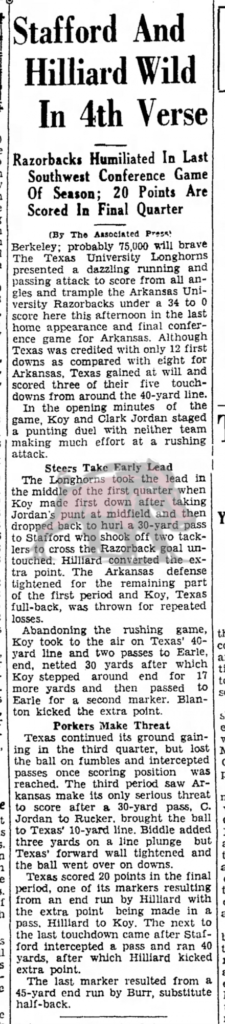 1932-11-19 Lubbock_Morning_Avalanche_Sat__Nov_19__1932 p. 2 Game 14