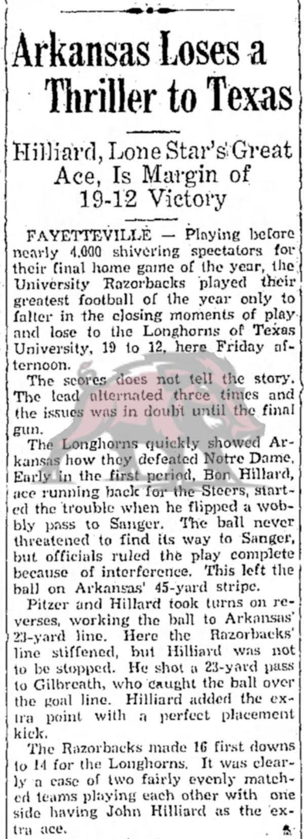 1934-11-24 Hope_Star_Sat__Nov_24__1934 p. 3 Game 16