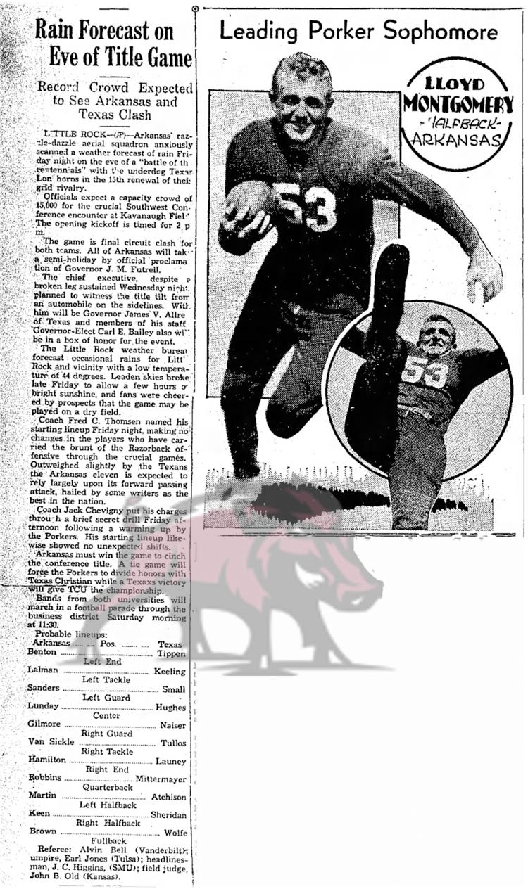 1936-12-05 Hope Star Sat Dec 5 1936 Article A Game 18