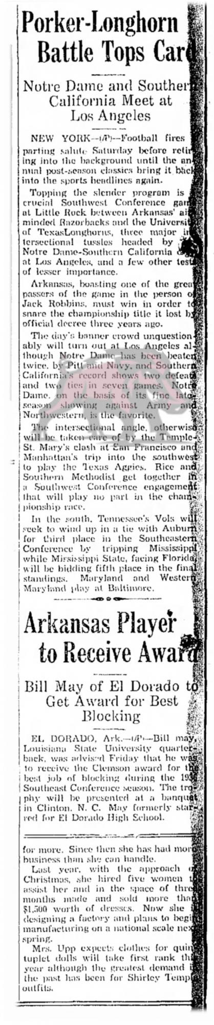 1936-12-05 Hope Star Sat Dec 5 1936 p
