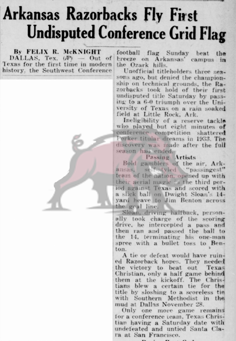 1936-12-07 Valley_Morning_Star_Mon__Dec_7__1936 p. 5 Harlingen- TX Game 18
