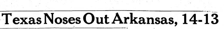 1939-10-22 The_Paris_News_Sun__Oct_22__1939 p. 8 Headline a  Game 21