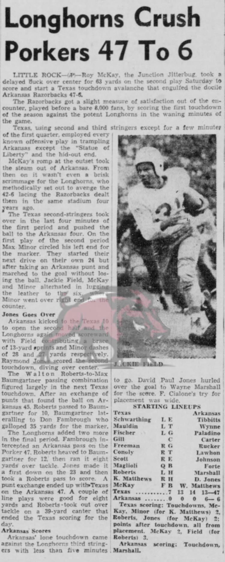 1942-10-18 Valley_Morning_Star_Sun__Oct_18__1942 p. 8 Game 24