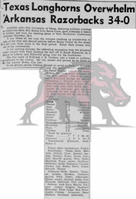 1943-10-17 Valley_Morning_Star_Sun__Oct_17__1943 p.9  Game 25