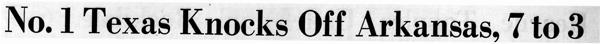 1962 1