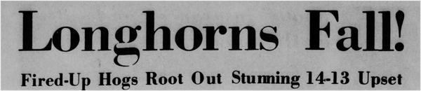 1964 1
