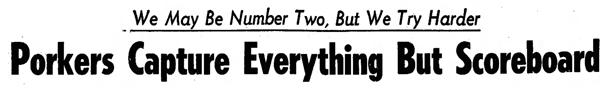 1969 NWA 1