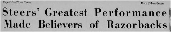 1970 6
