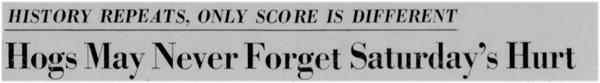 1970 9