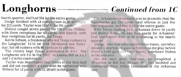 1984_ 10_21_The Galveston News_P40