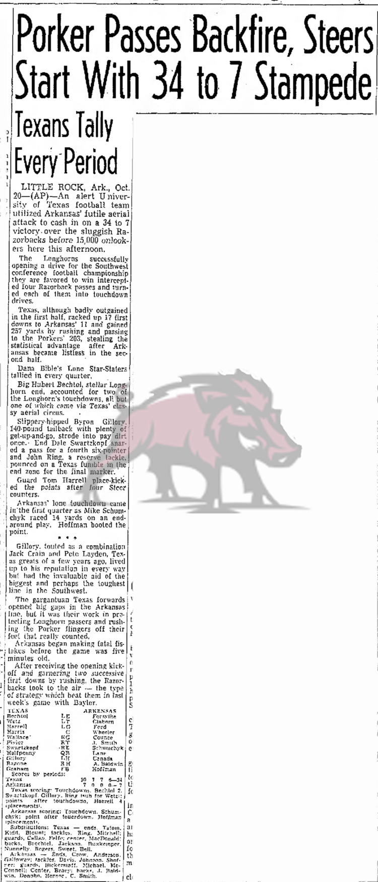 27 1945-10-22 Abilene_Reporter_News_Sun__Oct_21__1945 p. 19 Game 27a copy