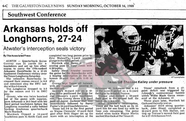 70 1988-10-16 The_Galveston_Daily_News_Sun__Oct_16__1988_