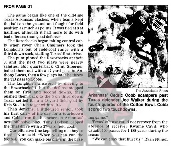 The Salina Journal- Salina- KS- Jan. 2- 2000- D4 part 1 copy
