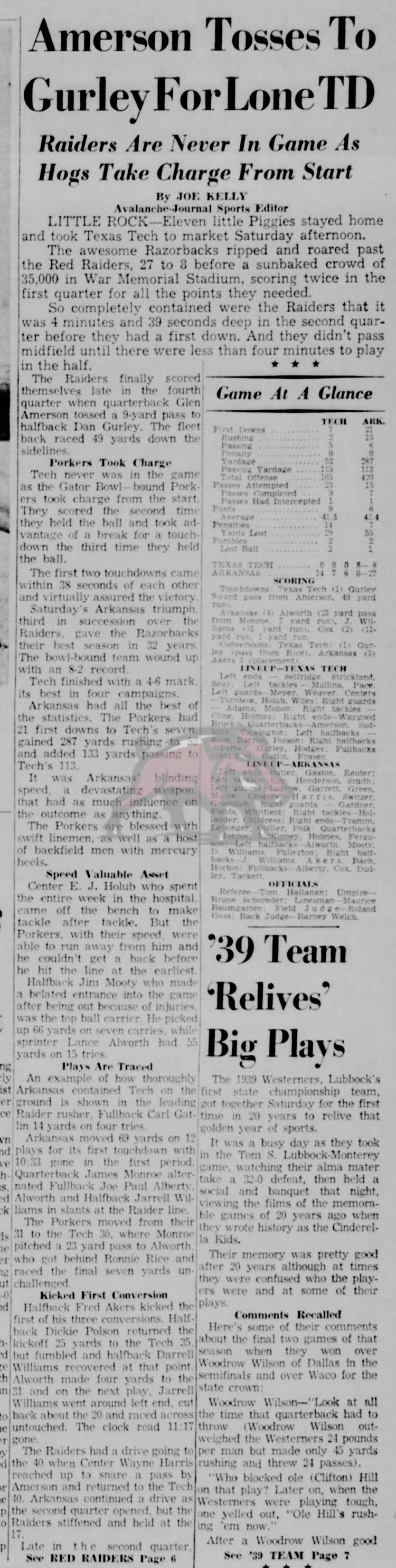 1959-11-22 Lubbock_Avalanche_Journal_Sun__Nov_22__1959 UPI 1