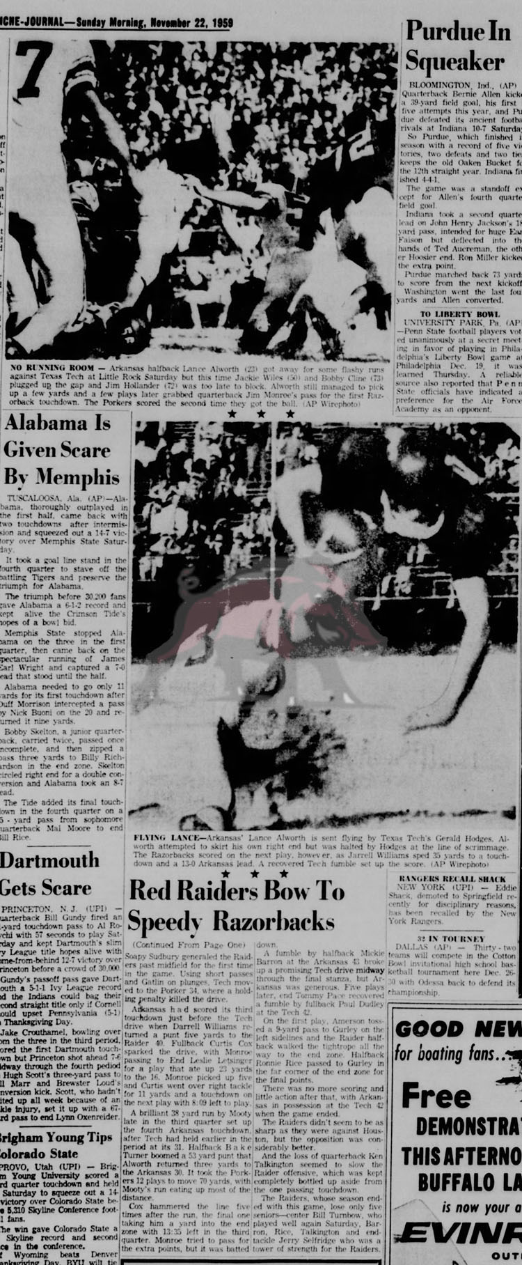 1959-11-22 Lubbock_Avalanche_Journal_Sun__Nov_22__1959 UPI