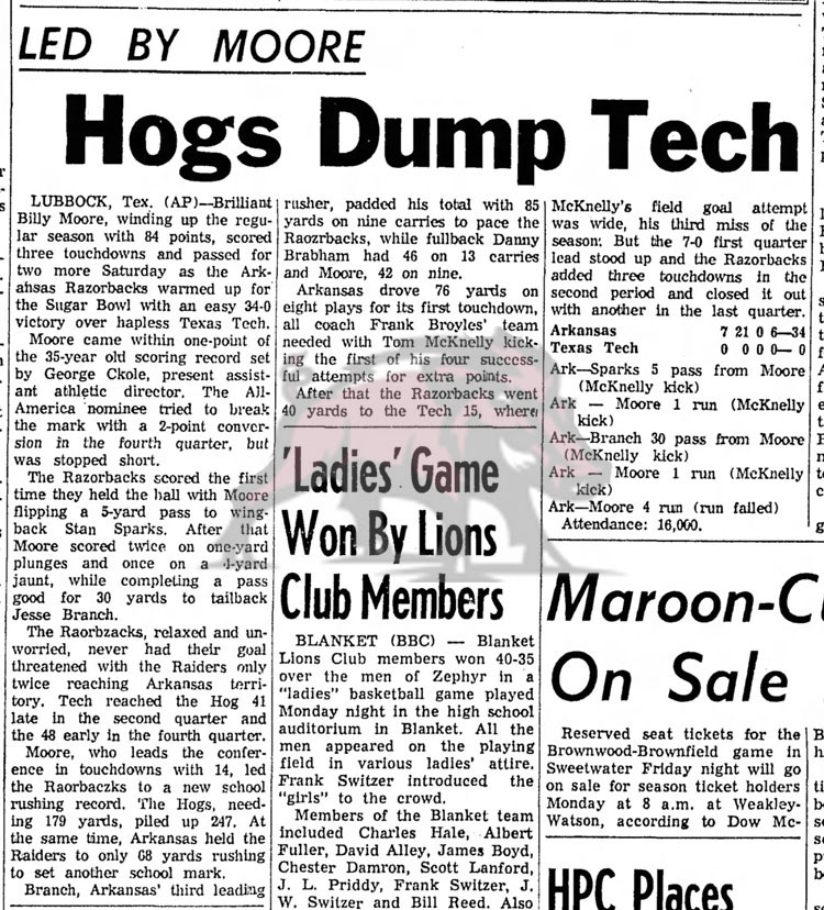 1962-11-25 Brownwood_Bulletin_Sun__Nov_25__1962_