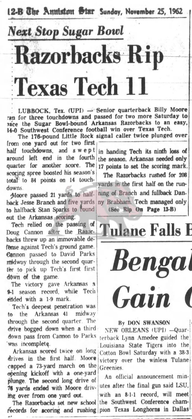 1962-11-25 The_Anniston_Star_Sun__Nov_25__1962 part 1