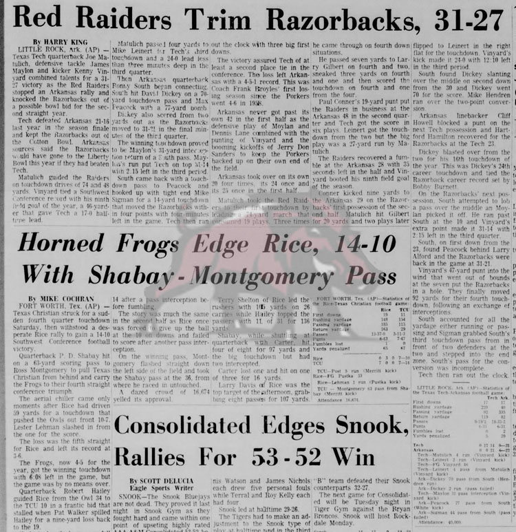 1967-11-26 The_Eagle_Sun__Nov_26__1967 AP