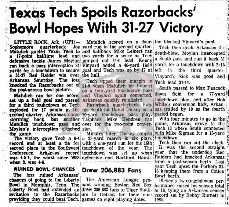 1967-11-26 The_Ogden_Standard_Examiner_Sun__Nov_26__1967 UPI