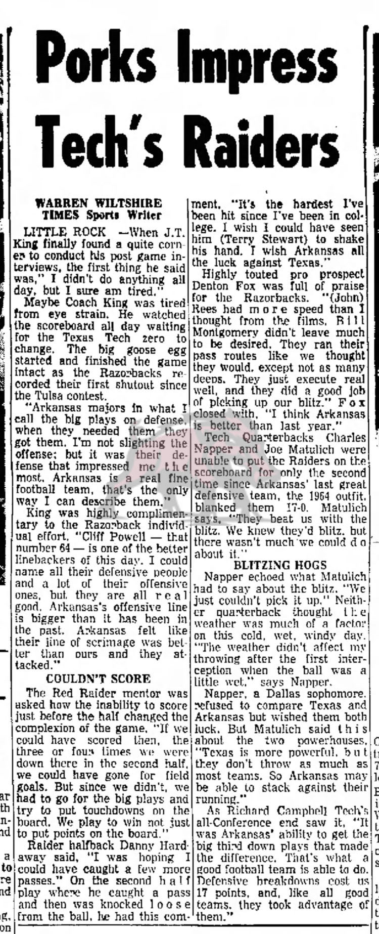 1969-11-28 Northwest_Arkansas_Times_Fri__Nov_28__1969_