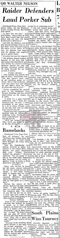 1971-11-21 Lubbock_Avalanche_Journal_Sun__Nov_21__1971_ (1)