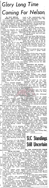 1971-11-22 Northwest_Arkansas_Times_Mon__Nov_22__1971_ (1)