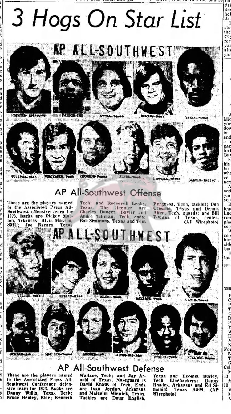 1973-11-25 Northwest_Arkansas_Times_Sun__Nov_25__1973_ (1)
