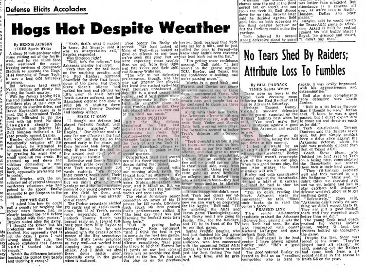 1975-11-23 Northwest_Arkansas_Times_Sun__Nov_23__1975_ (1)