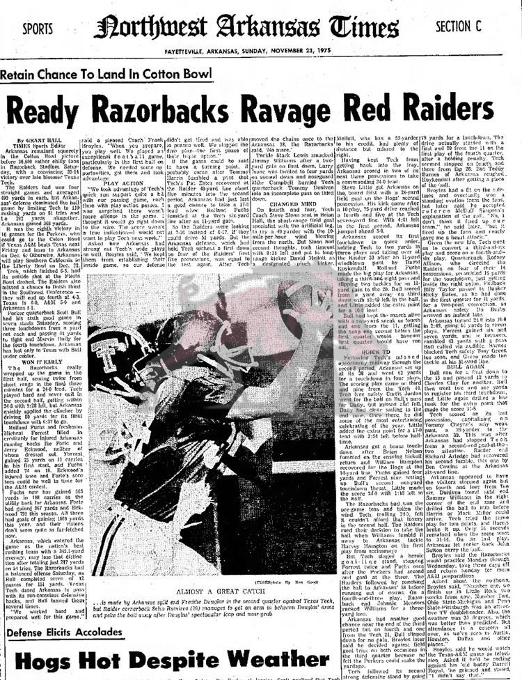1975-11-23 Northwest_Arkansas_Times_Sun__Nov_23__1975_