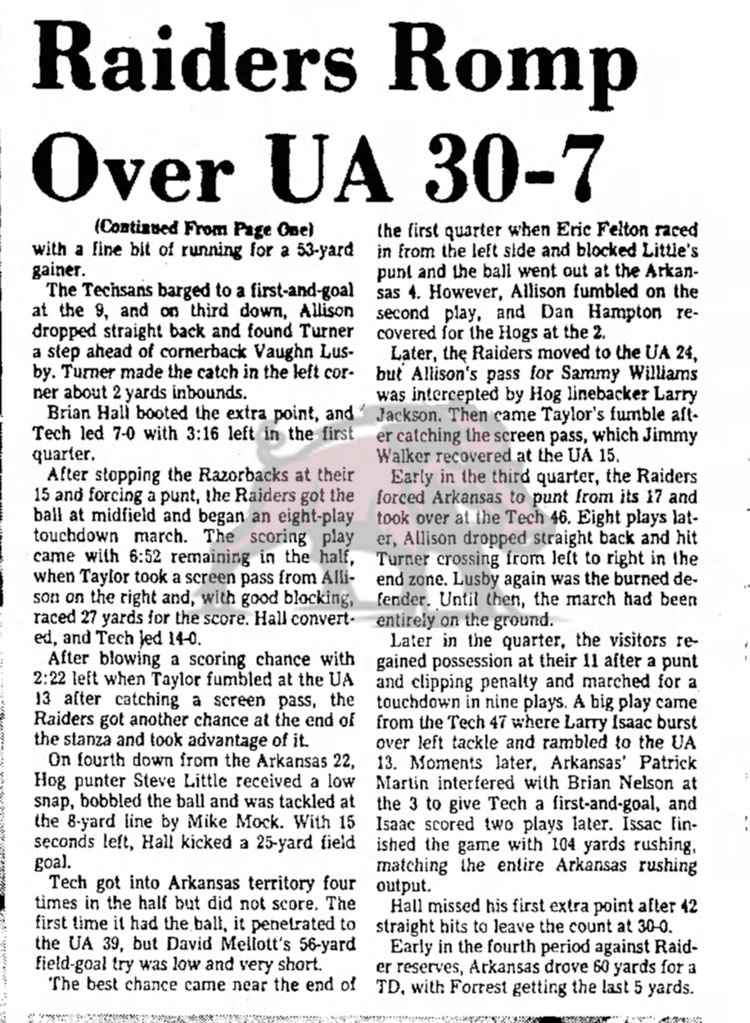 1976-11-28 Lubbock_Avalanche_Journal_Sun__Nov_28__1976_ (1)