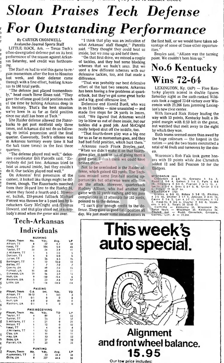 1976-11-28 Lubbock_Avalanche_Journal_Sun__Nov_28__1976_ (2)