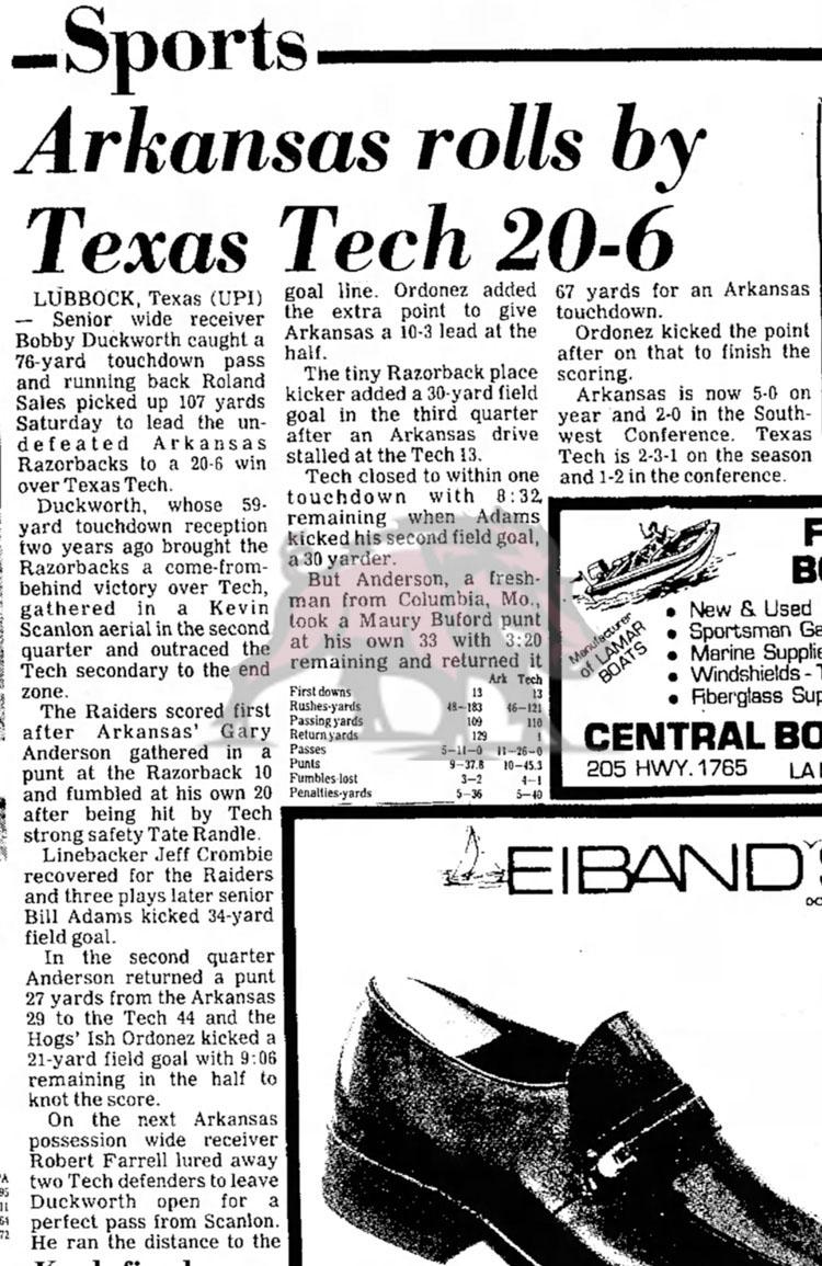 1979-10-14 The_Galveston_Daily_News_Sun__Oct_14__1979_