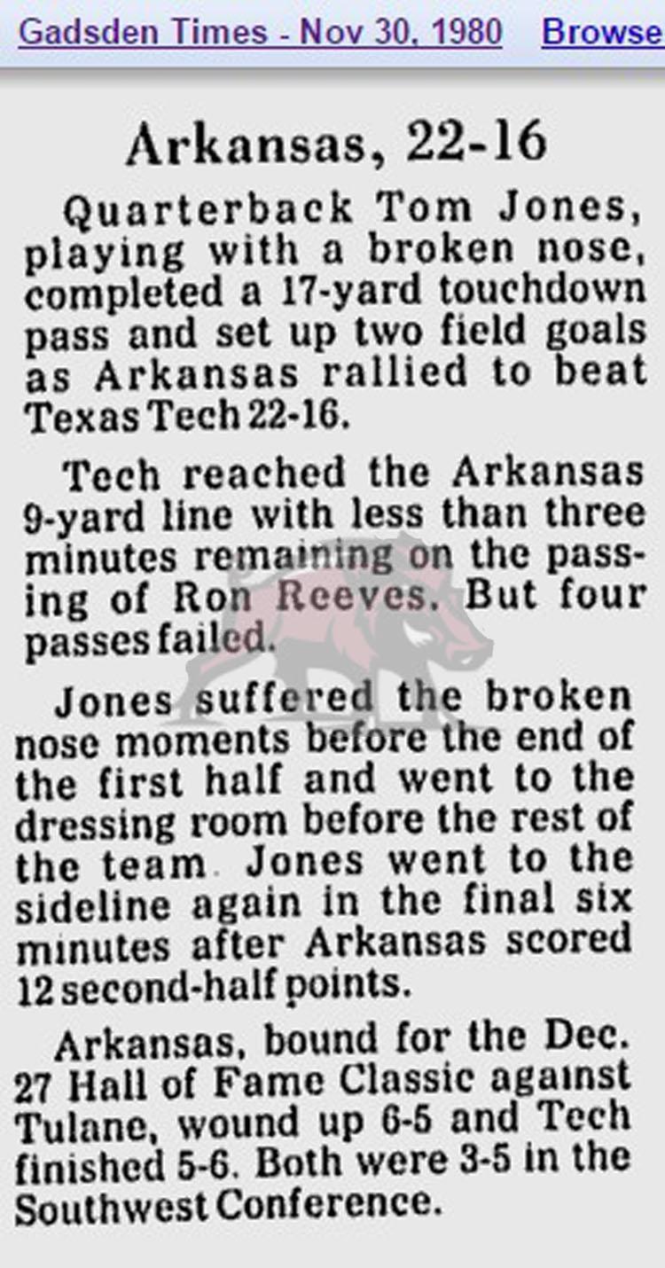 1980-11-30 Gadsden Times