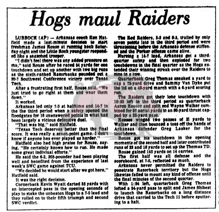 1985-10-13 Del_Rio_News_Herald_Sun__Oct_13__1985_