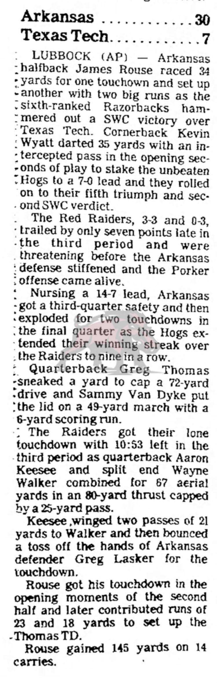 1985-10-13 The_Galveston_Daily_News_Sun__Oct_13__1985_