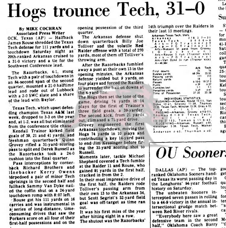 1987-10-11 Del_Rio_News_Herald_Sun__Oct_11__1987_