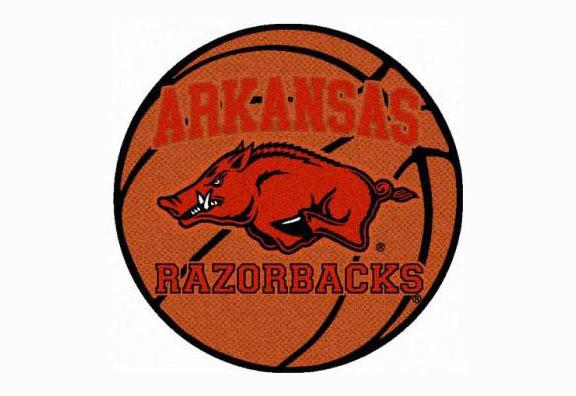 Arkansas-RazorbacksBB210
